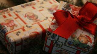 This is how long you have to procrastinate: Holiday shipping deadlines