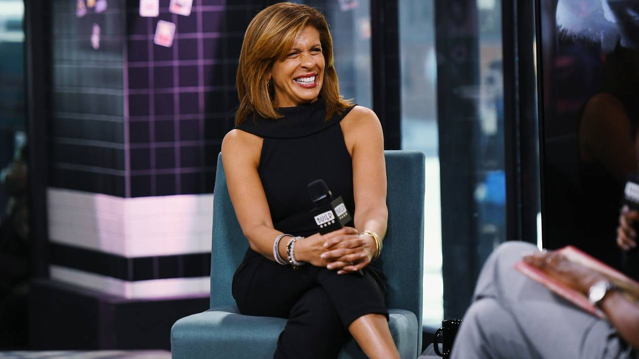 hoda-kotb-getty-file.jpg
