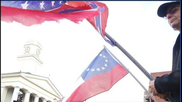 flags_1515801739029.JPG