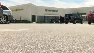 Lynchburg River Ridge Mall to undergo renovations