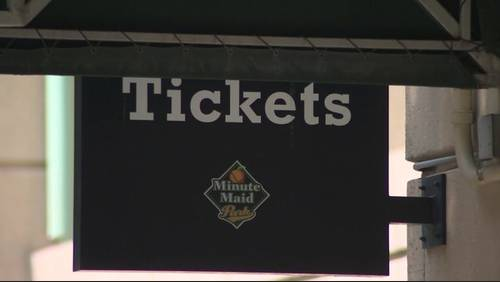 What you need to know about price increase for Astros season tickets