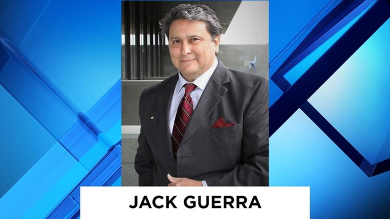 Jack Guerra_1520022659836.png.jpg