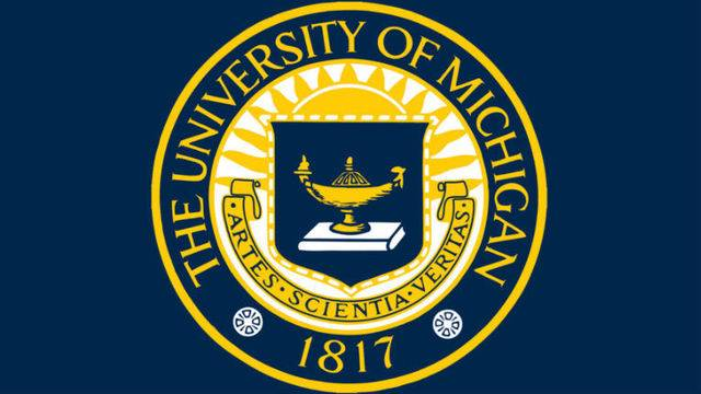 University Of Michigan Removes Fraternity After Claims Of