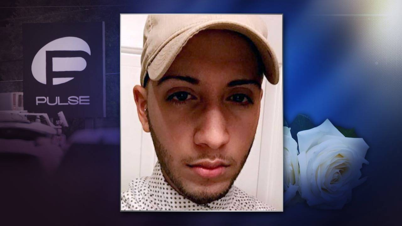 Pulse Victims Luis Omar Ocasio Capo Nightclub Terror Orlando Nightclub Massacre Terror In Orlando_1465943250461.jpg