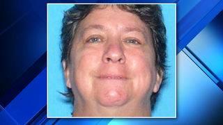 Daytona Beach police seek missing, endangered woman