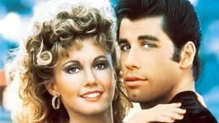 John Travolta, Olivia Newton-John to host 'Grease' singalong at three…