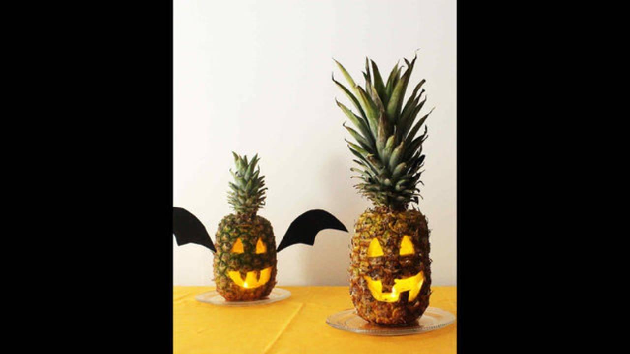 pineapple-jack-o-lantern_0_vert_1537888410412.jpg