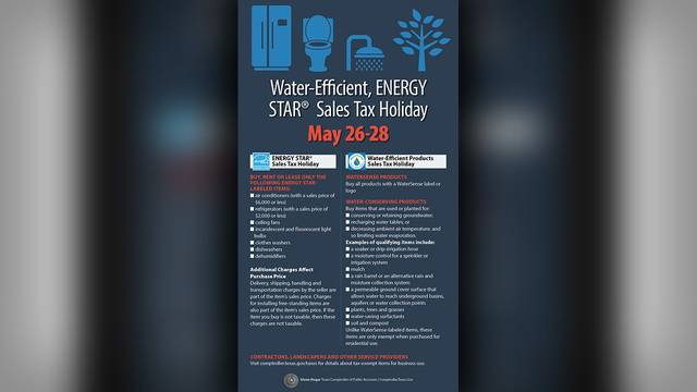 water efficient sales tax holiday pic_1526507717756.jpg.jpg