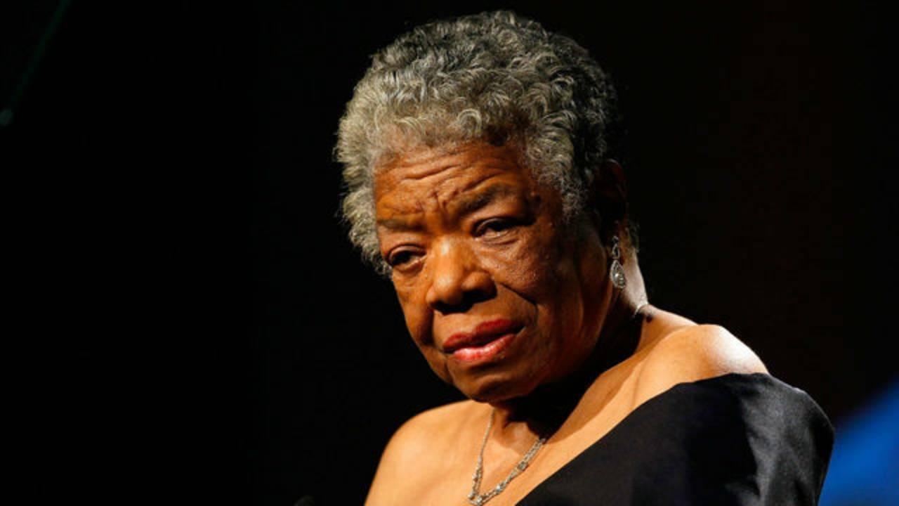 Maya_Angelou_1550292580839.jpg