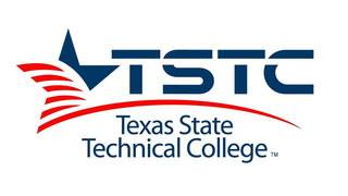 Texas State Technical College closed in Fort Bend County because of threat