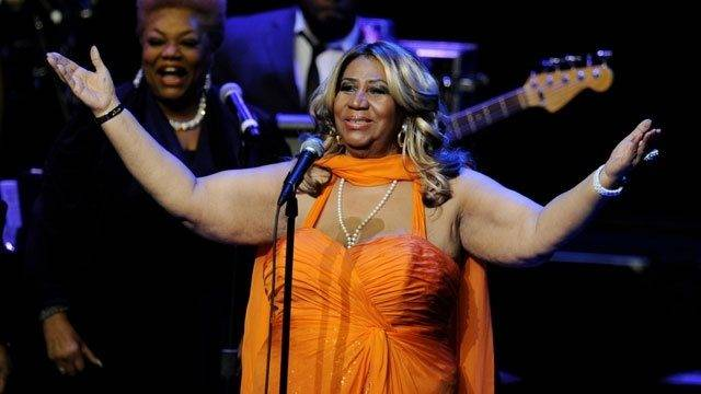 Aretha Franklin blurb_758914297690778-75042528