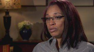 Veteran Who Lost Her Happiest Memories Due to TBI and PTSD Finds Help&hellip&#x3b;