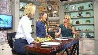 """Daytime Chat: 1st Anniversary of """"Boyd Long Day"""""""