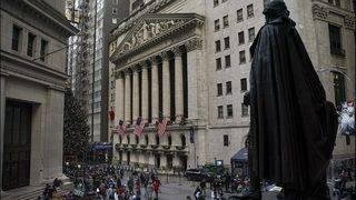 Despite backlash, stock buybacks keep booming