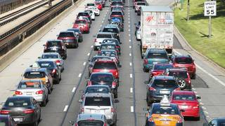 Memorial Day travel advisory released by U.S. Customs and Border Protection