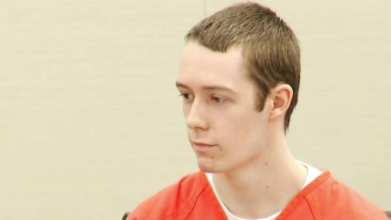 David Eisenhauer to seve 50 years for murder of 13-year-old Nicole Lovell20180626212338.jpg