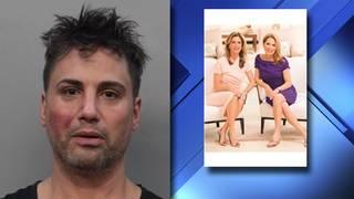Miami Beach broker found guilty of extorting rival realtors