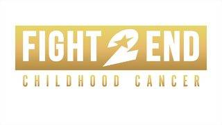 KPRC 2goes gold in September to end childhood cancer