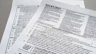 What Central Floridians should be aware of this tax season