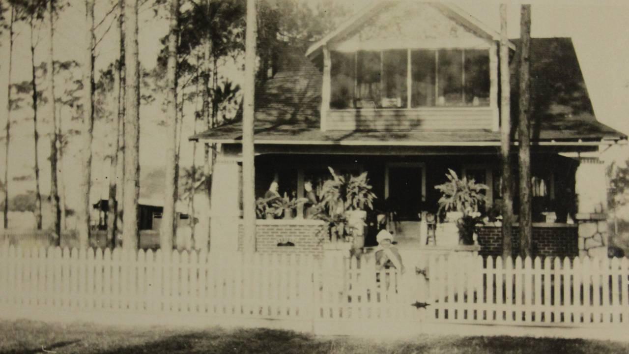 Historic - Holden House - Front View - ca. 1930s__1534294721721.jpg.jpg