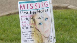 Franklin County Sheriff's Office still investigating Heather Hodges&hellip&#x3b;