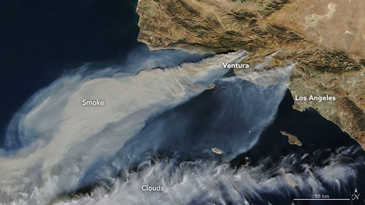 California wildfires from space NASA photo.jpg88167463