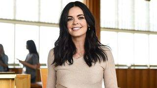 Katie Lee Admits She&#039&#x3b;s Been Hurt By Fans&#039&#x3b; Questions About&hellip&#x3b;