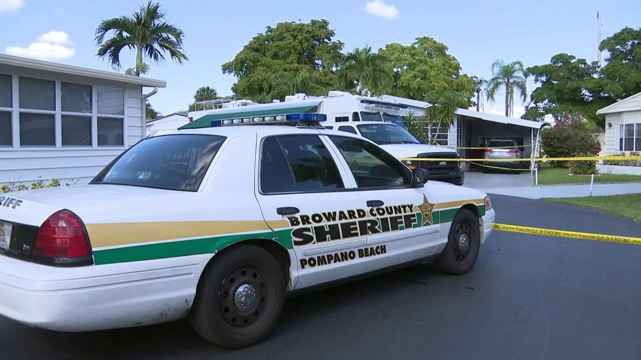 Couple found dead in home in Pompano Beach20190324030943.jpg