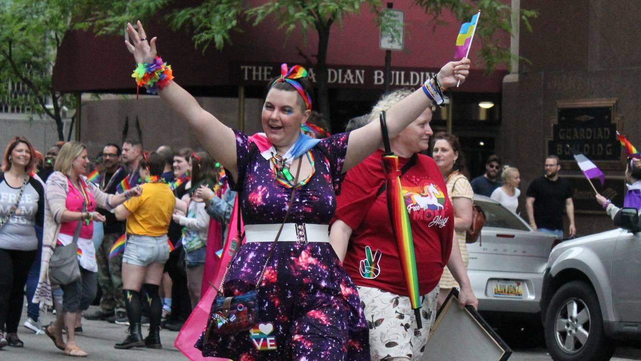 motor city pride parade 2019-8_1560376895845.jpg.jpg
