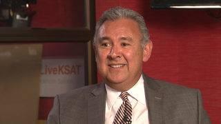 Bexar County DA-elect Joe Gonzales assembles prosecutorial team