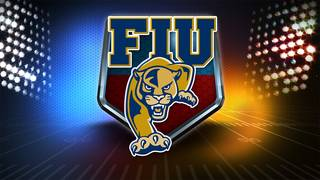 Morgan breaks program record, FIU beats UTSA 45-7