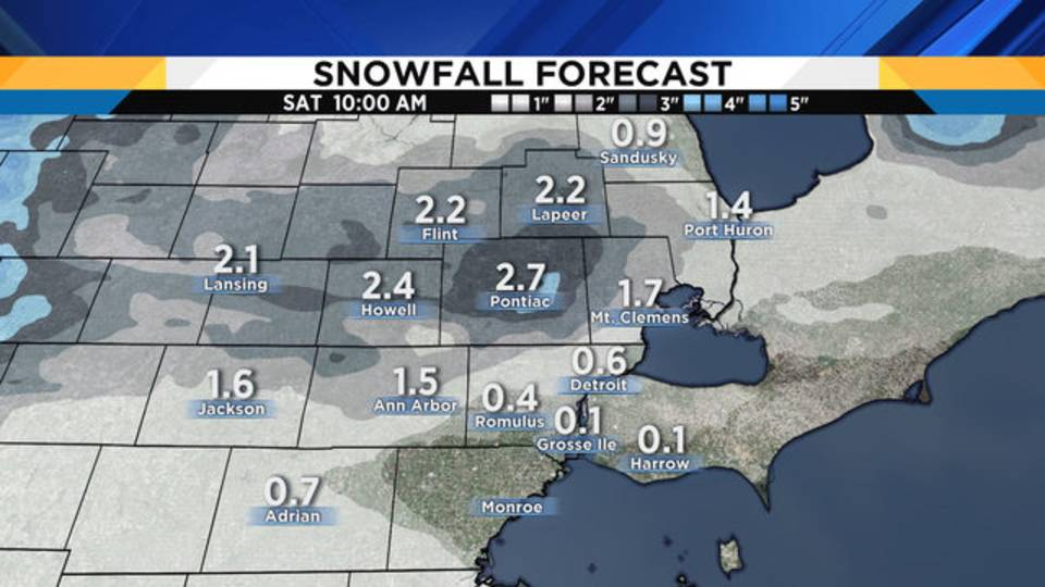 Snow forecast2_1541710906594.jpg.jpg