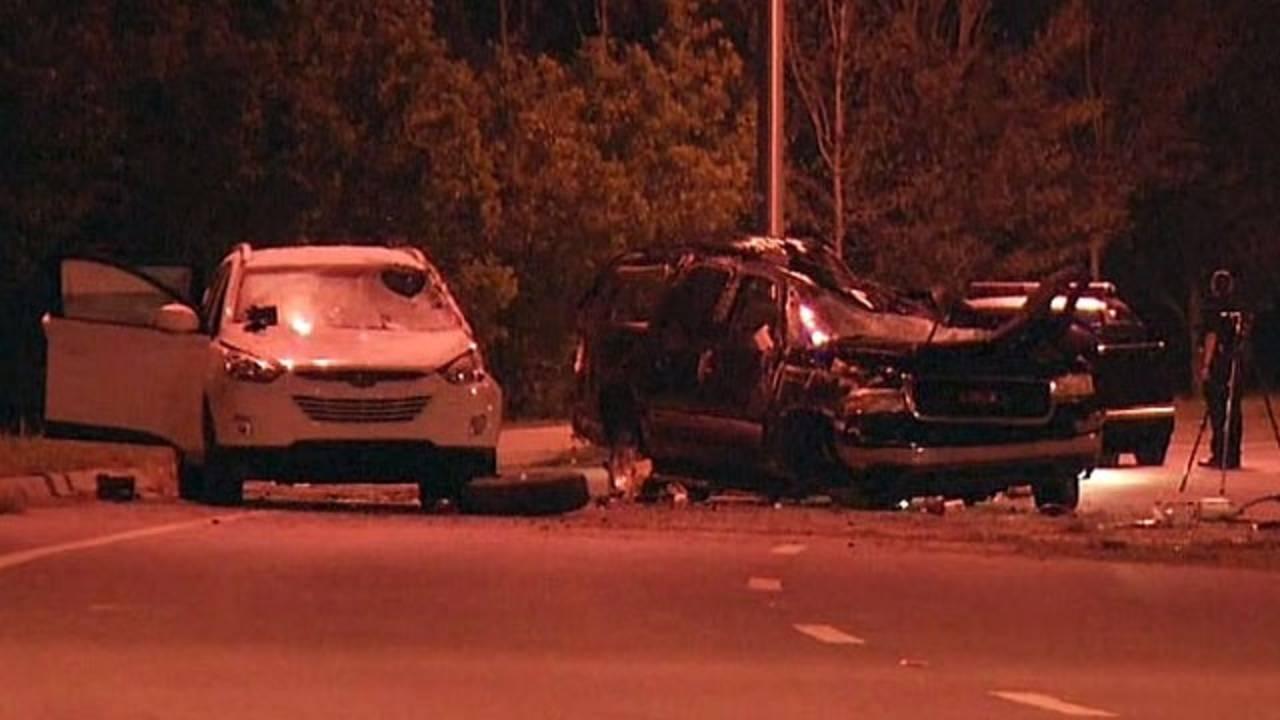 Airport-Road-fatal-crash-jpg.jpg_35811922