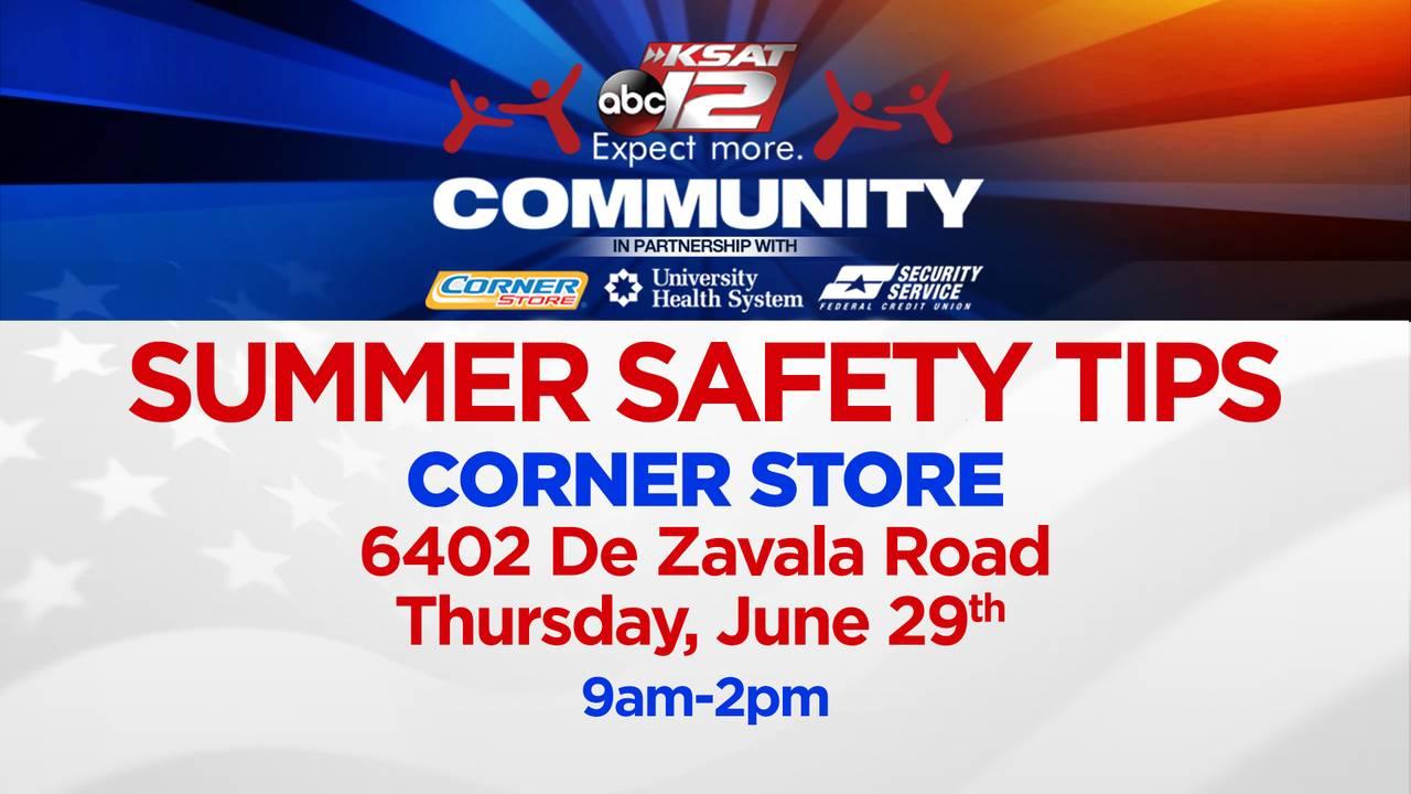 Summer Safety Tips June 29_1498518588724.jpg
