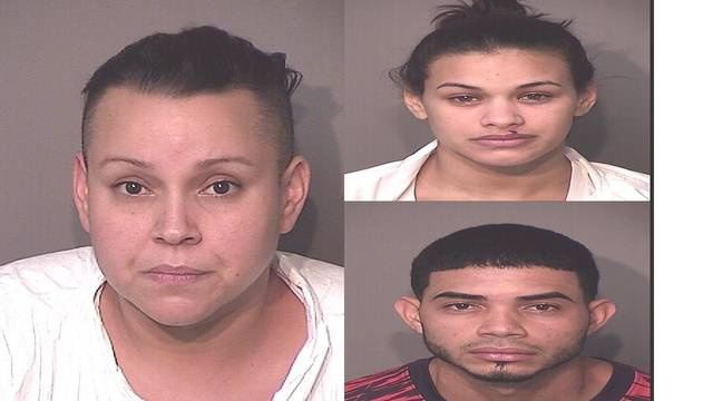Slain Kissimmee suspects_1515853768049.jpg.jpg