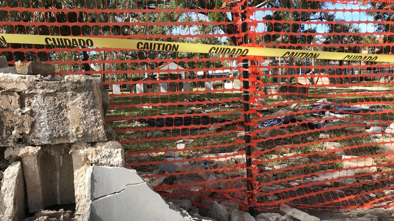 Damaged-cemetery_1548883971063.jpg