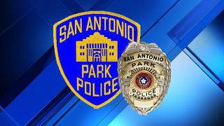 Your Questions Answered: San Antonio Park Police 101