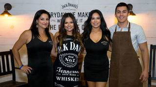 World's largest liquor, beer, wine festival coming to San Antonio