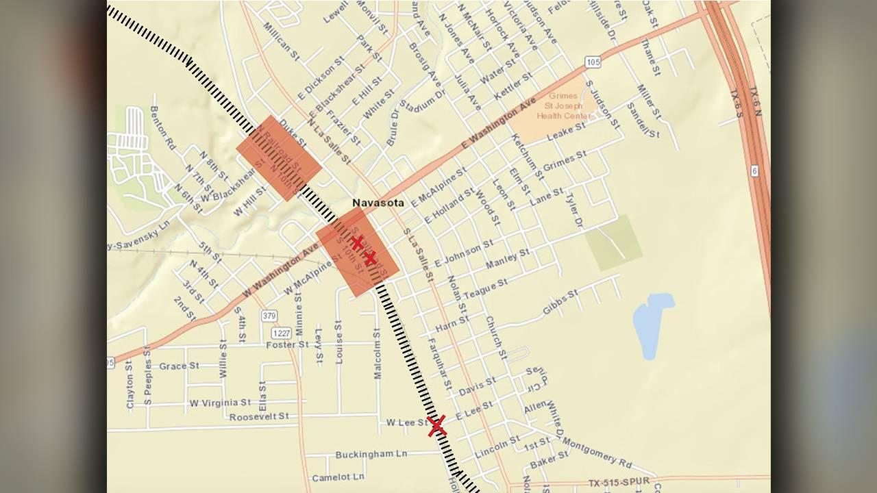 Navasota map for Bush 4141 train_1544042128092.jpg.jpg