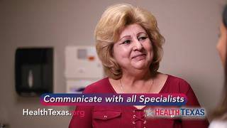 Save on your medical expenses by visiting HealthTexas