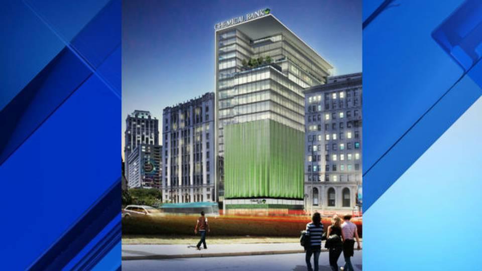 Chemical Bank building in Detroit_1532537356465.jpg.jpg