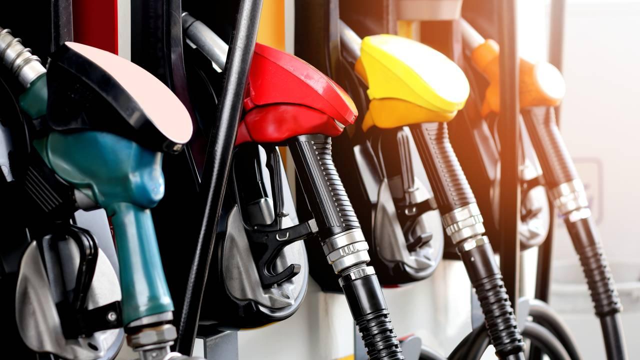 gas pump stock_metevia_1560012724715.jpg.jpg