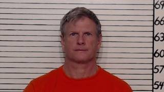 Judson ISD principal arrested on suspicion of DWI, unlawfully carrying weapon
