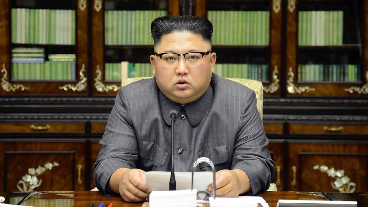 kim_jong-un_1513111664144-75042528.jpg29998156