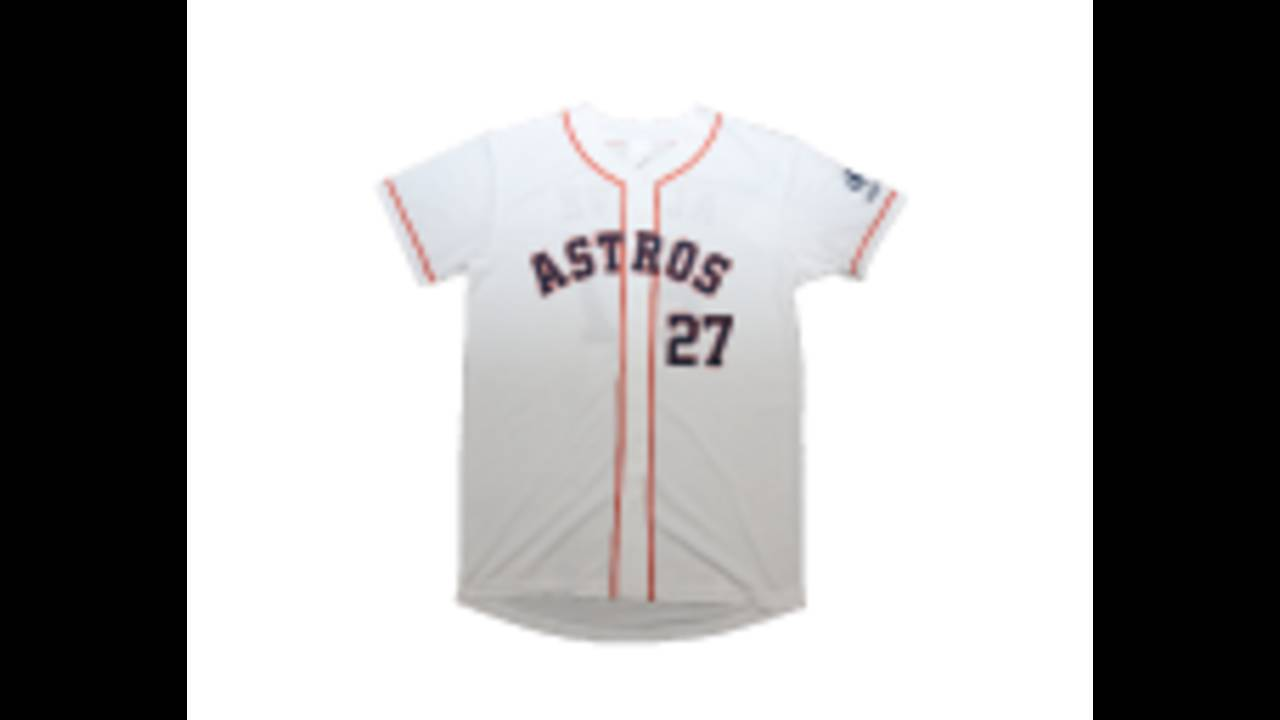 fan giveaway altuve youth jersey_1525375635443.PNG.jpg