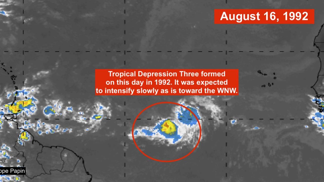 Andrew Satellite 1992_1565964707081.jpg.jpg