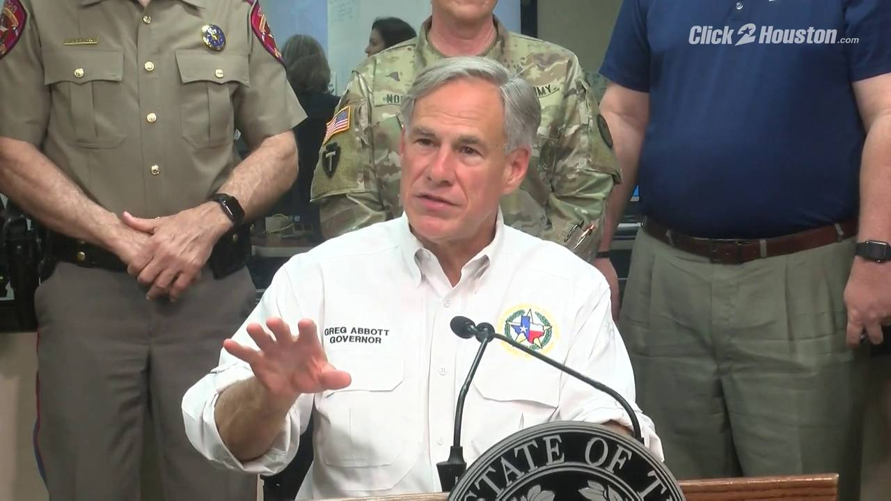 Gov_Abbott_speaks_about_tropical_disturbance_in_Gulf_1562782585596.jpg