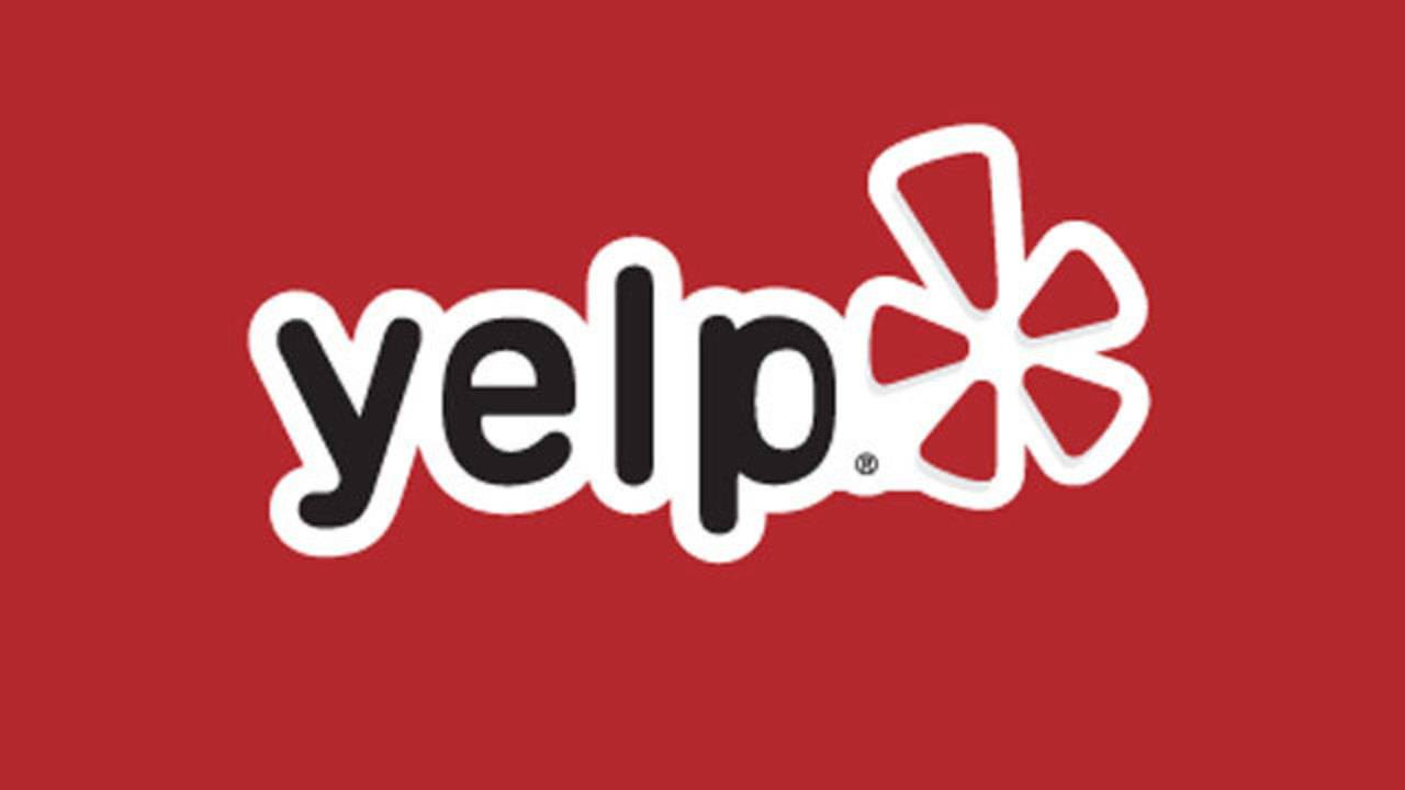 4 Houston Area Restaurants Make Yelps Top 100 Places To Eat