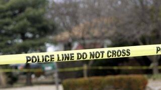Body Cam Video Shows White Texas Cop Fatally Shooting Black Woman Who…