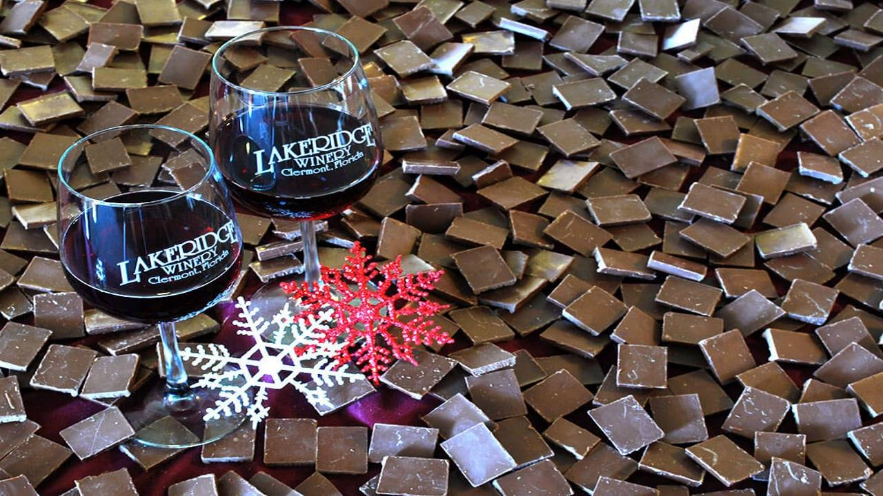 lakeridge winery_1534432147195.jpg.jpg